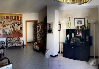 Casa Vacanze Appartamento Da Saverio